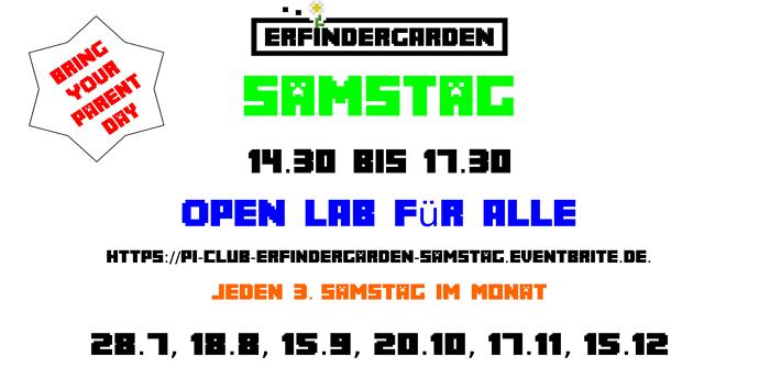 piclub_openlab-eventbrite