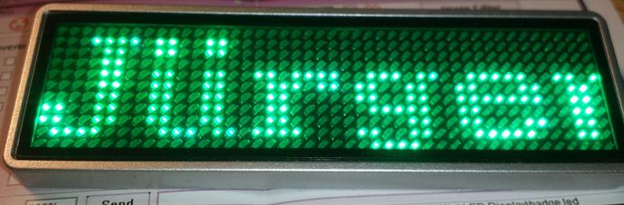 green_badge