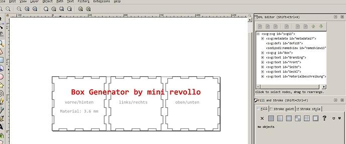 box_generator1