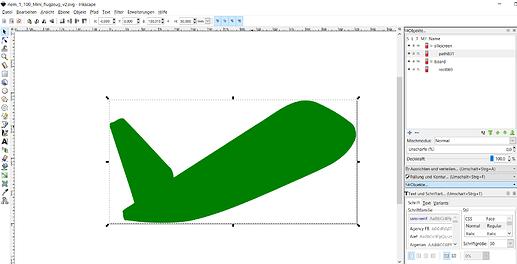 custom_shape1
