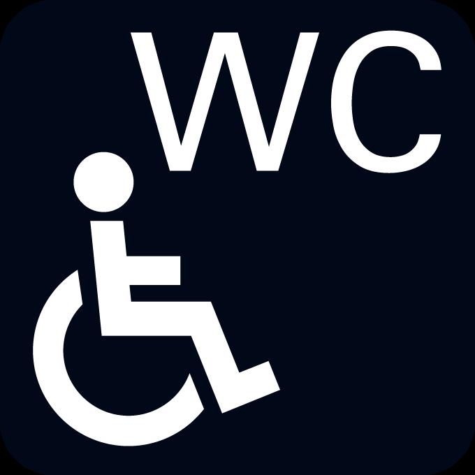 Behinderten-WC-(c)-Kulturreferat-Muenchen