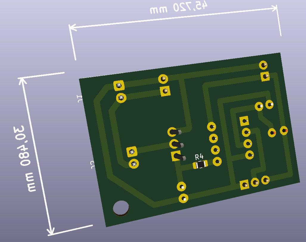 LED_Spot_PCB_3D_Bottom
