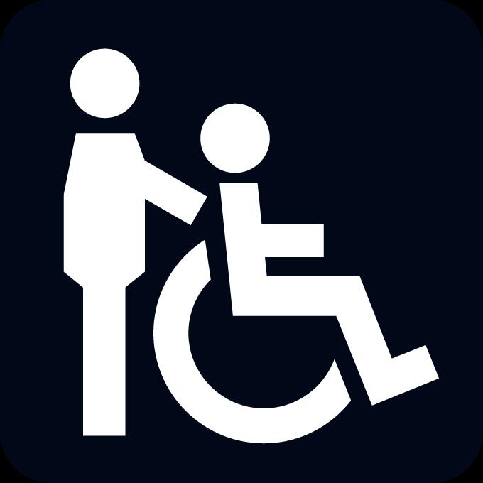 Rollstuhlgerecht-teilweise-(c)-Kulturreferat-Muenchen