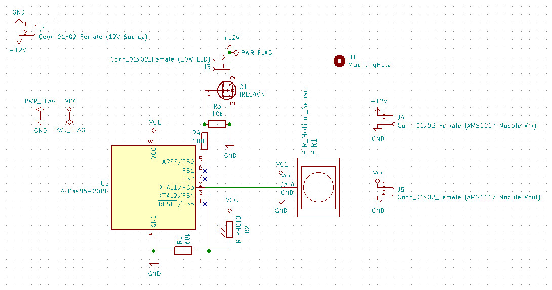 LED_Spot_Schematic