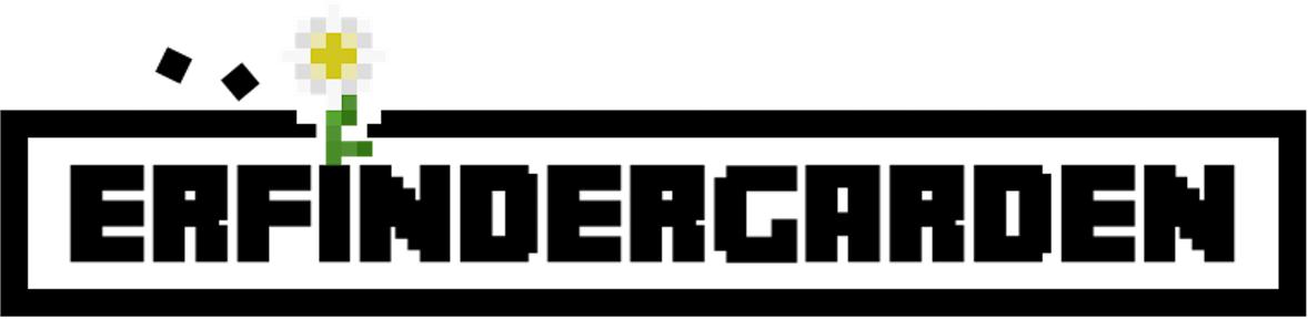 erfindergarden Community